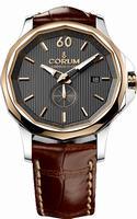 Corum Admirals Cup Legend 42  Mens Wristwatch 395.101.24-0F02-AK11