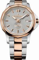 Corum Admirals Cup Legend 42  Mens Wristwatch 395.101.24-V720-FH11