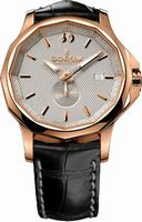 Corum Admirals Cup Legend 42  Mens Wristwatch 395.101.55-0002-FH12