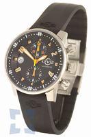 Gevril Sports GV2 Mens Wristwatch 40001R