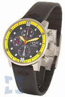 Gevril Sports GV2 Mens Wristwatch 40002R