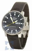 Gevril Sports GV2 Mens Wristwatch 4002R