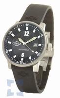 Gevril Sports GV2 Mens Wristwatch 4003R