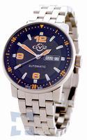 Gevril Sports GV2 Mens Wristwatch 4009B