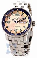 Gevril Sports GV2 Mens Wristwatch 4011