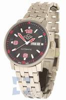 Gevril Sports GV2 Mens Wristwatch 4013B