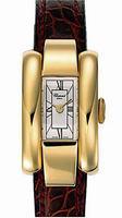 Chopard La Strada Ladies Wristwatch 41-7404-8