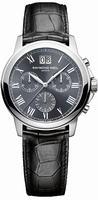 Raymond Weil Tradition Chronograph Mens Wristwatch 4476-STC-00600