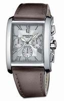 Raymond Weil Don Giovanni Mens Wristwatch 4875.STC00658