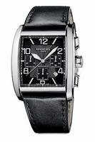 Raymond Weil Don Giovanni Cosi Grande Mens Wristwatch 4876-STC-05207