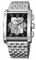 Raymond Weil Don Giovanni Cosi Grande Mens Wristwatch 4878-ST-00268