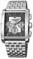 Raymond Weil Don Giovanni Cosi Grande Mens Wristwatch 4878-ST-00668