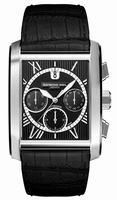 Raymond Weil Don Giovanni Cosi Grande Mens Wristwatch 4878-STC-00200