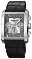Raymond Weil Don Giovanni Cosi Grande Mens Wristwatch 4878-STC-00668
