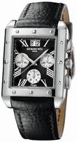 Raymond Weil Tango Sport Mens Wristwatch 4881-STC-00209