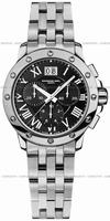 Raymond Weil Tango Mens Wristwatch 4899-ST-00208