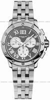 Raymond Weil Tango Mens Wristwatch 4899-ST-00668
