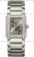 Patek Philippe Twenty 4 (Small) Ladies Wristwatch 4908-200G-001