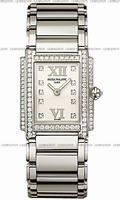 Patek Philippe Twenty 4 (Small) Ladies Wristwatch 4908-200G-011
