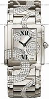 Patek Philippe Twenty 4 Ladies Wristwatch 4910-49G-001