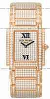 Patek Philippe Twenty 4 Ladies Wristwatch 4910-50R