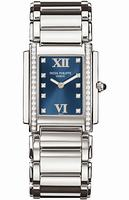 Patek Philippe Twenty 4 Ladies Wristwatch 4910.10A-012