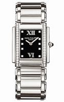 Patek Philippe Twenty 4 Ladies Wristwatch 4910.10A.001