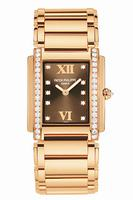 Patek Philippe Twenty 4 Ladies Wristwatch 4910.11R.010