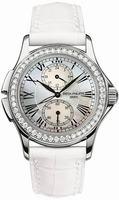 Patek Philippe Ladies Complications Ladies Wristwatch 4934G-001
