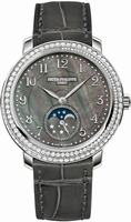 Patek Philippe Complications Ladies Wristwatch 4968G-001