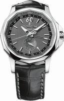 Corum Admirals Cup Legend 42 Annual Calendar Mens Wristwatch 503.101.20-0F01-AK10