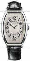 Patek Philippe Gondolo Mens Wristwatch 5098P