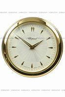 Chopard L.U.C. Desk Clock Clocks Wristwatch 51186000