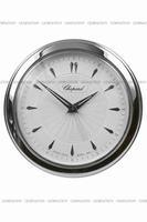 Chopard L.U.C. Desk Clock Clocks Wristwatch 51186001