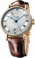 Breguet Classique Automatic Mens Wristwatch 5197BA.15.986