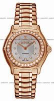 Ebel 1911 Ladies Wristwatch 5201L24-6960