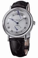Breguet Classique Automatic Ultra Slim Mens Wristwatch 5207BB.12.9V6