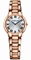 Raymond Weil Jasmine Ladies Wristwatch 5229-P5-01659