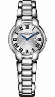 Raymond Weil Jasmine Ladies Wristwatch 5229-ST-01659