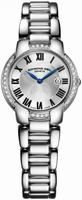 Raymond Weil Jasmine Ladies Wristwatch 5229-STS-01659