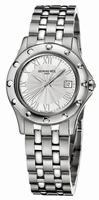 Raymond Weil Tango Ladies Wristwatch 5390-ST-00658