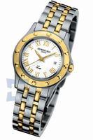Raymond Weil Tango Ladies Wristwatch 5390-STP-00308