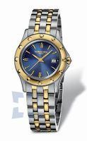 Raymond Weil Tango Ladies Wristwatch 5390-STP-50001