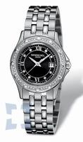 Raymond Weil Tango Ladies Wristwatch 5390-STS-00295