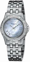 Raymond Weil Tango Ladies Wristwatch 5390-STS-00995
