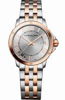 Raymond Weil Tango Ladies Wristwatch 5391-SB5-00658