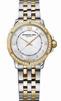 Raymond Weil Tango Ladies Wristwatch 5391-SPS-00995