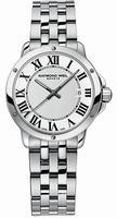 Raymond Weil Tango Ladies Wristwatch 5391-ST-00300