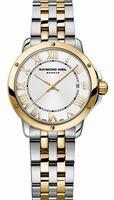 Raymond Weil Tango Ladies Wristwatch 5391-STP-00308