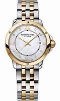 Raymond Weil Tango Ladies Wristwatch 5391-STP-00995
